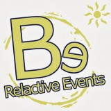 Be Relactive Events