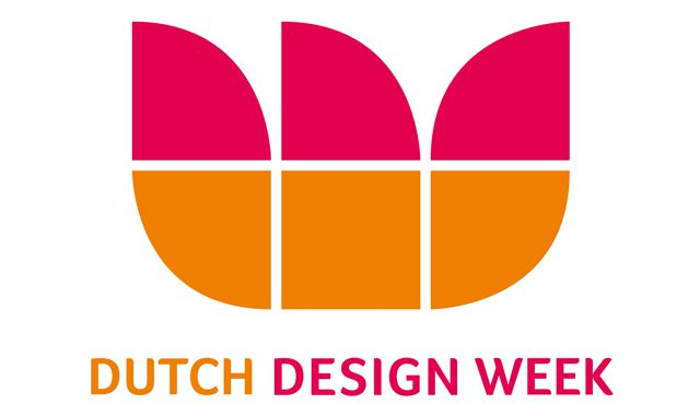 DDW Top Business Event