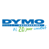 Dymo Engineering Berlicum B.V.