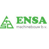 ENSA Machine Bouw