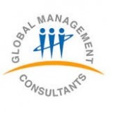 Globe Management & Consultancy