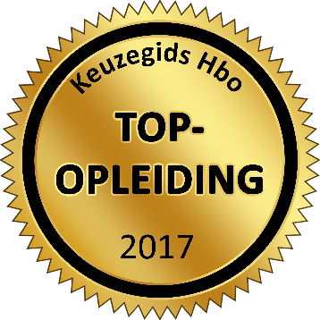 hbo-opleiding