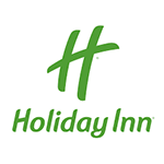 Holliday Inn