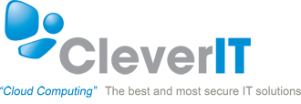 Logo - Clever IT