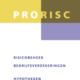 Prorisc Business Consulting
