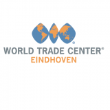 World Trade Center Eindhoven