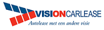 logo-vision-carlease-voor-website-partners