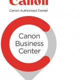 Canon Business Center Nederland B.V.
