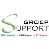 Support Groep
