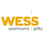 WESS Premiums & Gifts BV