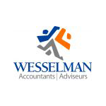 Wesselman accountants