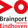 Uitnodiging: Launch Brainport Talent Attraction Program