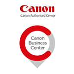 Canon Business Center