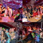 2018.02.09 Bonte Business Borrel Rommelgat