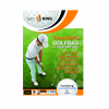 Golftournooi Stichting Team King OUTSIDE THE PROGRAM
