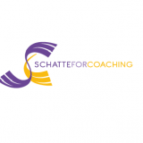 SchatteforCoaching