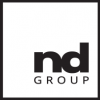 Nieuwe Founding Partner: ND Group BV