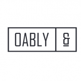 Oably | Your Communications Network / Rosify